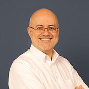 Antonio González-Barros