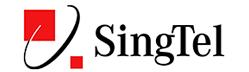 singtel_small